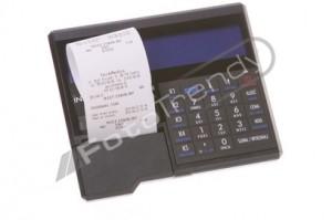 Kasy fiskalne a jakość obsługi klientów