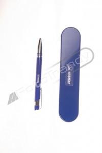 Długopisy reklamowe a promocja