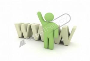 Strony www – telewizja online